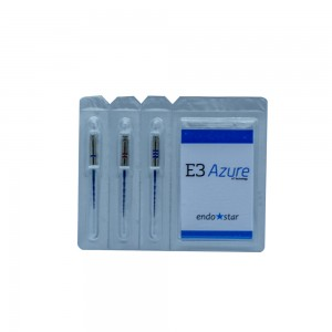 Azure CM Wire Basic
