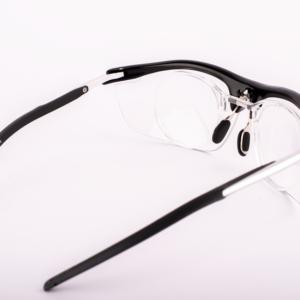 Prescription Inserts For Flex Frame